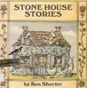 Stone House Stories