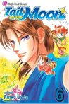 Tail of the Moon, Volume 6