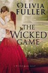 The Wicked Game (The Wicked Game, #1)