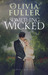 Something Wicked (The Wicke...