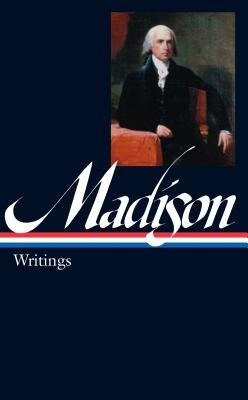 James Madison by James Madison