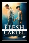 The Flesh Cartel #17: Boxed In