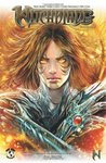 Witchblade, Volume 2: Awakenings