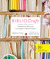 BiblioCraft: The Modern Crafter's Guide to Using Library Resources to Jumpstart Creative Projects
