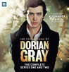 The Confessions of Dorian Gray: The Complete Series One and Two