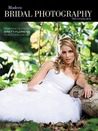 75 Portraits by Brett Florens: Professional Techniques for Photographing Brides