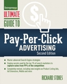 Ultimate Guide to Pay-Per-Click Advertising by Richard  Stokes