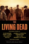 The Living Dead by John Joseph Adams
