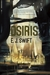 Osiris (The Osiris Project, #1)