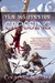 The Whitefire Crossing (Sha...