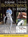 Equine Biomechanics for Riding: The Key to Balanced Riding