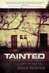 Tainted (A Dr. Zol Szabo Medical Mystery #1)