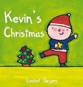 Kevin's Christmas