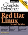 Red Hat Linux 7.2: The Complete Reference, Second Edition
