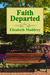Faith Departed (Remnants, #1)
