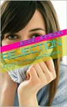 Rejection: A Humorous Short Story Collection