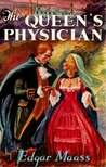 The Queen's Physician
