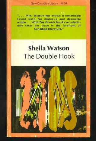 essays on the double hook