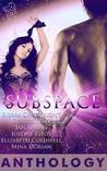 Subspace