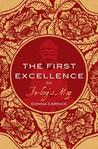 The First Excelle...