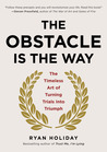 The Obstacle Is t...