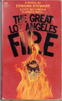 The Great Los Angeles Fire