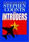 The Intruders (Jake Grafton #2)