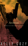 Ashes (Ashes #1)
