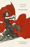 The Wretched by Victor Hugo