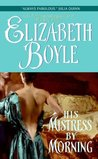 His Mistress By Morning (Marlow, #1)
