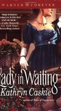 Lady in Waiting (Featherton Sisters, #2)