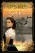 Gold Rush Girl (The California Argonauts, #1)