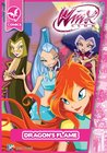 Dragon's flame (Winx Club) (Winx Comics)