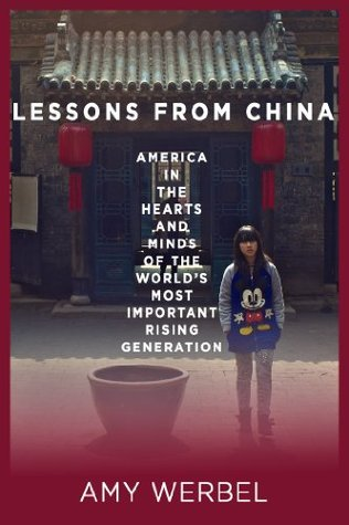 Lessons from China