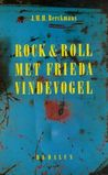 Rock & roll met Frieda Vindevogel