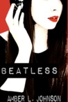 Beatless by Amber L.  Johnson
