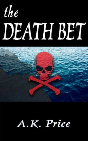 The Death Bet