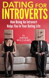 Dating for introverts dummies will help