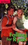 Falling for Ryan (Love Stories For Young Adults, #30)