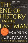 The End of History and the Last Man