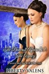 The Bancroft Affairs (2) The Agency