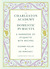The Charleston Academy of Domestic Pursuits: Sage Counsel on Home, Hearth, and Hospitality, with Recipes