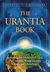 The Urantia Book by Urantia Foundation