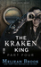 The Kraken King and the Inevitable Abduction (Iron Seas, #4.4; Kraken King, #4)