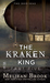 The Kraken King and the Iron Heart (Iron Seas, #4.5; Kraken King, #5)