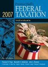 Prentice Hall's Federal Taxation 2007: Individuals (20th Edition)