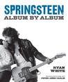 Springsteen: Albu...