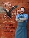 Fire in My Belly: Real Cooking