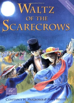 Waltz of the Scarecrows