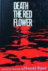 Death the Red Flower